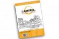 Пленка глянцевая для горячего ламинирования Lamirel LA-7865501 (А3, 75мкм, 100 шт.)
