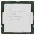 Процессор LGA-1200 Intel Core i3-10105 Comet Lake (3.7-4.4/6M/HD630/65W) OEM