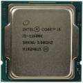 Процессор LGA-1200 Intel Core i5-11600K Rocket Lake (3.9-4.9/12M/UHD750/125W) OEM