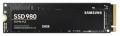 Накопитель SSD M.2 PCI-E x4 250Gb Samsung 980 Series 2900/1300 (MZ-V8V250BW) RTL