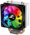 Вентилятор Zalman CNPS4X RGB LGA775/115X/AM4/AM3/3+/FM2/+TDP 95W, PWM, 92mm RGB Fan, 2 тепловые трубки, 4-pin