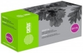 Картридж Samsung MLT-D111L Cactus (CS-D111L) 1800стр для Samsung Xpress M2022/ M2020/ M2021/ M2020W/ M2070/ M2070FW/ M2071/ M2071FH/ M2021W/ M2022W/ M2070F/ M2070W