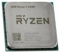 Процессор AM4 AMD Ryzen 3 3200G Picasso (X4 3.6-4.0GHz/6Mb/Vega 8/65W) MPK(YD320GC5FIMPK)