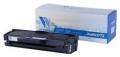 Картридж Xerox 106R02773 NV Print (NV-106R02773) 1500стр для Xerox Phaser 3020/WC 3025