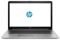 "Ноутбук HP 470 G7 (9HP76EA) Core i7 10510U 1800 MHz/17.3""/IPS 1920x1080/8Gb/256Gb SSD/DVD нет/AMD Radeon 530 2Gb/Wi-Fi/Bluetooth/DOS"
