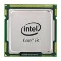 Процессор LGA-1200 Intel Core i3-10105F Comet Lake (3.7-4.4/6M/noGPU/65W) OEM