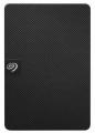 "Внешний жесткий диск 2.5"" 2Tb Seagate Expansion STKM2000400 Black USB3.0"