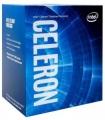 Процессор LGA-1200 Intel Celeron G5900 Comet Lake (3.4/2Mb/HD610/58W) BOX