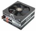 Блок питания 750W Chieftec GPS-750C Smart ATX2.3 EPS12V 240V 14cm Fan 80+Gold Active