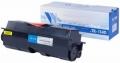 Картридж Kyocera TK-1140 с чипом NV Print (NV-TK-1140) 7200стр