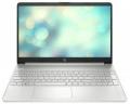 "Ноутбук HP 15s-fq2052ur (3B2V0EA) Core i3 1125G4 2000 MHz/15.6""/IPS 1920x1080/8Gb/512Gb SSD/DVD нет/Intel UHD Graphics/Wi-Fi/Bluetooth/DOS"