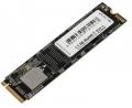 Накопитель SSD M.2 PCI-E x4 256Gb AMD Radeon R5 2100/1000 (R5MP256G8) RTL