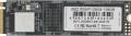 Накопитель SSD M.2 PCI-E x4 128Gb AMD Radeon R5 2100/1000 (R5MP128G8) RTL